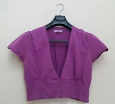 Monsoon All Seasons Jumpers & Cardigans for Women