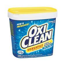 OxiClean 5Lb Oxi Clean