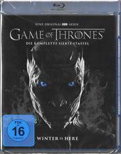 Tv Serien Auf Dvd Blu Ray Günstig Kaufen Ebay