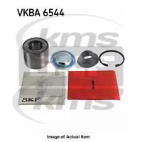 New Genuine SKF Wheel Bearing Kit VKBA 6544 Top Quality