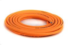 KnuKonceptz KCA NEON Kandy ORANGE Ultra Flex 1/0 Gauge Power / Ground Wire