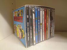 OPERA COMPLETA BOX COFANETTO 13 CD 883 & MAX PEZZALI DISCOGRAFIA-f23