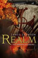 Realm, Jackson, James, Very Good Book