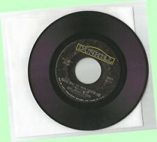 45 RPM THE GRASS ROOTS Where Were You When I Needed You/Bad Times G+ TOP 40 HIT