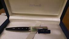 Pelikan K 640 Special Edition Polar Lights ballpoint 2008