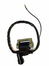 IGNITION COIL FOR HONDA ATC 70 3 WHEEL 1978 1979 1980 1981 1982 1983 1984 1985