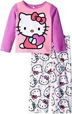 MSD Sanrio Hello Kitty Pajama