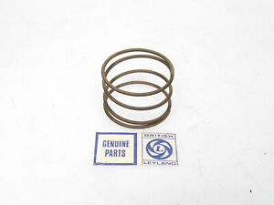 Window Winding Spring Fits Austin Healey 3000 Morris Oxford MG Magnette A55
