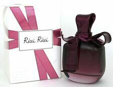 Ricci Ricci Perfume by Nina Ricci 2.7 oz/80 ml Eau De Parfum Spray for Women NIB