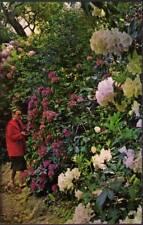 (vga) La Canada CA: Descanso Gardens