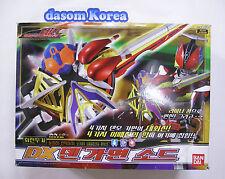 BANDAI Masked Kamen Rider Den-O(DenO )- DX Denkemen Sword