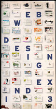 WEB DESIGN INDEX 3 - GUNTER BEER - EN INGLES - MUY ILUSTRADO - INCLUYE CD-ROM