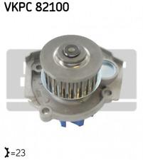 Wasserpumpe für Kühlung SKF VKPC 82100