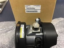 Subaru 14828AA060 OEM Secondary Air Pump Emissions 2007 2008 FORESTER WRX STI