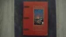 Vieux livre : La mare du diable - George Sand 1962