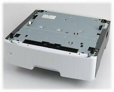 Lexmark 35S0567 Papierfach 550 Blatt für Drucker MS31x 41x 51x 61x MX31x 41x 51x