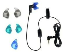 Jabra Classic Ear Set In-Ear Only Headsets For Nokia 8800/8200/3300 Series Phone