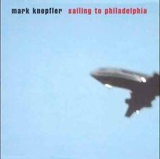 Mark Knopfler - Sailing to Philadelphia [New CD] UK - Import