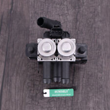 AU FOR JAGUAR S-TYPE 1999-2007 WATER HEATER CONTROL VALVE 02XR822975 YW4H18495AA