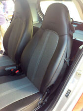 Car & Truck Front Seat Covers