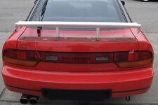 Heckflügel,-spoiler / rear wing,-spoiler Nissan 200SX - S13 (PP 25124S13)