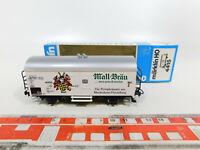 CK496-0,5# Märklin H0/AC Somo/Sondermodell Mall-Bräu DB, NEUW+OVP: 4415