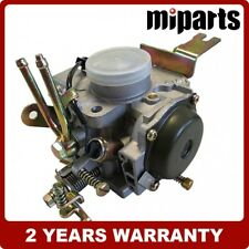 New Carby Carburetor Fit for Mitsubishi T 120SS 1980-2005 4CYL  Carb