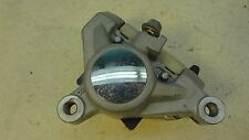 1986 Yamaha Virago XV1100 XV 1100 Y354' right front brake caliper