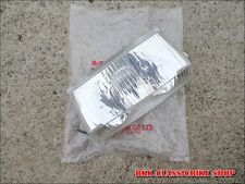 NOS Honda Scooter NH125 1984 LEAD Headlight Assy P/N 33100-KG8-003 Genuine Japan