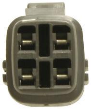 Air- Fuel Ratio Sensor-Turbo NGK 24821