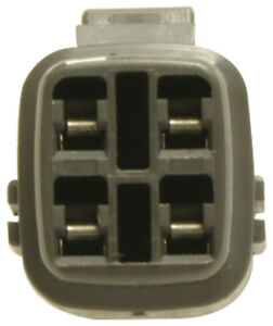 Air- Fuel Ratio Sensor-OE Type 4-Wire A/F Sensor NGK 24821