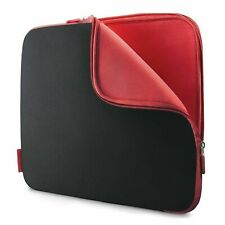 Belkin Neopren Notebook 15,6 Zoll Tasche/Cover