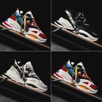 Running Shoes triple S Sneakers Balencia Rriumph Street Race Runner DAD SportMen