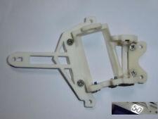 Support motor 24H HSV offsett 0.50  Mustang Slot Ref M-BPF503V