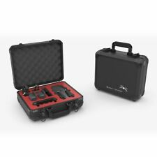 Adam Elements Transport Koffer Carrying Schutz Case 8 in 1 DJI Mavic Pro Combo