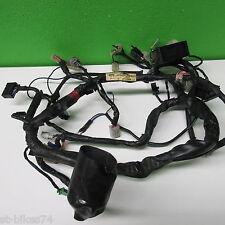 Yamaha YZF 1000 R Thunderace 4VD Kabelbaum cable harness
