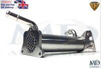 Sump Plug Rondelle Bague//Joint de vidange d/'huile coupe peugeot 407 C5 31340 X20 Citroen C3