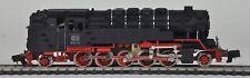 Tenderlokomotive BR 85 der DB # 01028 von Rokal