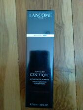 Lancome Advanced Genifique Youth Activating Concentrate Serum 1.69/1.7 oz Sealed