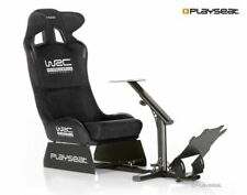 PLAYSEAT OFFICIAL WRC GAMING SEAT 8717496871749 FOR XBOX PS PC WHEELS