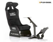 Asiento Playseat Oficial WRC para juegos de 8717496871749 Ruedas De Pc Ps Para Xbox