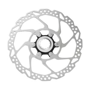 Shimano RT54 - Disc Brake Rotor - Centre Lock