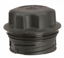 1 New Stant OE Replacement Oil Filler Cap 10120