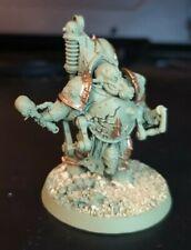 40k Death Guard Foul Blightspawn (Chaos Space Marine)