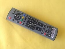 Remote Control FOR Panasonic N2QAYB000593 N2QAYB000570 LCD TV