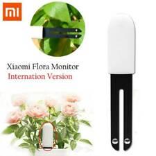 Xiaomi International Plant Monitor Tester Sensor Flora Care Soil Water Detector