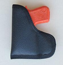 HIGH ADHESION Pocket Holster for BERETTA 21 BOBCAT & BERETTA 3032 TOMCAT
