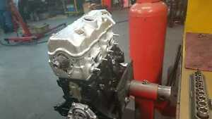 Suzuki SJ410 1.0 Petrol 1982-1992 F10A Remanufactured Engine