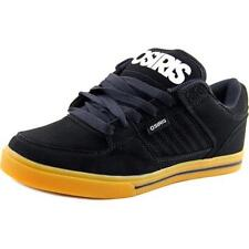 Chaussures noirs Osiris pour homme