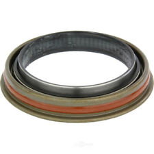 Axle Shaft Seal Centric 417.65001
